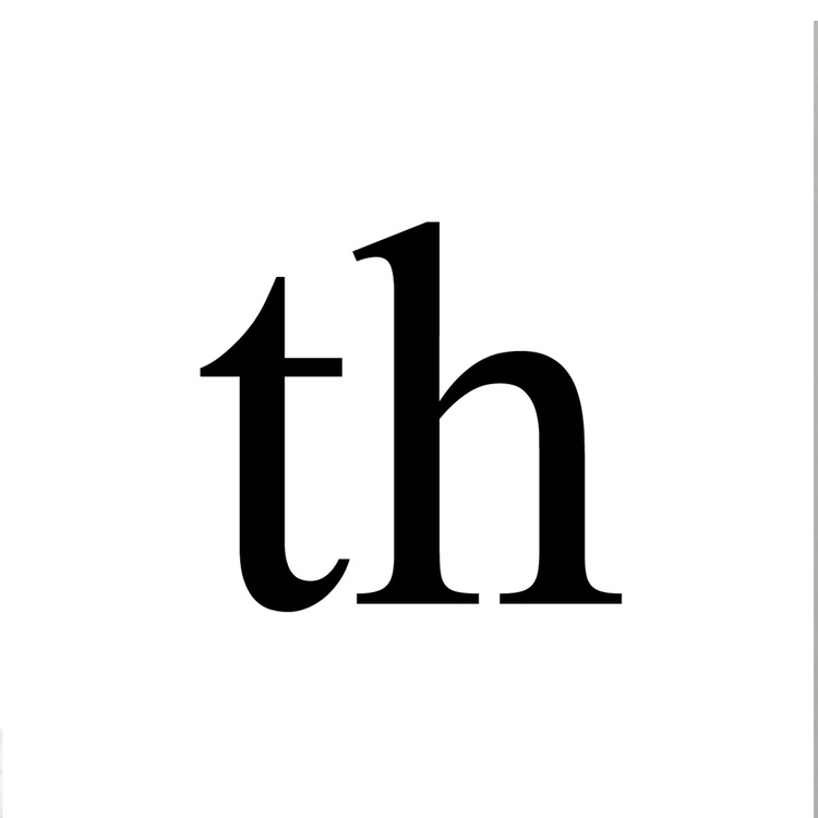 Letter Word Th Letter T