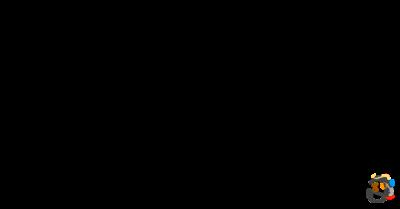 affricate-soundofenglish