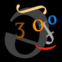 soe-fb-logo